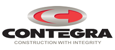 Contegra Construction Company