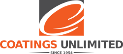 COATINGS UNLIMITED